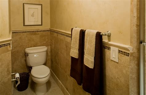 basement bathrooms ideas accessible basement bathroom ideas with and less