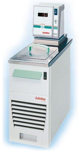 Refrigerated Heating Bath Circulator Rc 12 julabo f12 ed refrigerated and heating circulator w 20