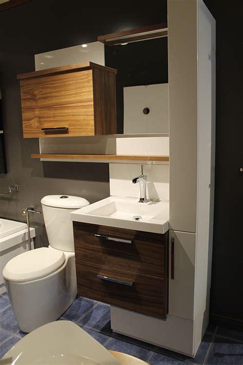 bathroom mirrors edmonton clearance bathroom vanities edmonton bathroom furniture