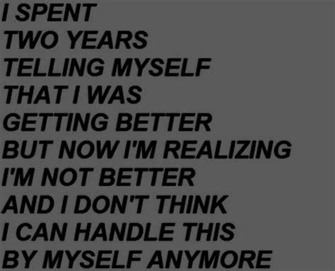 suicidal quotes depressive suicidal self harm quotes