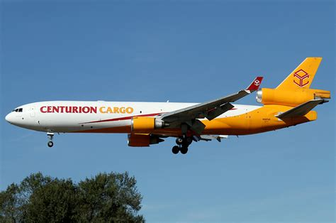 aero pacific images mcdonnell douglas md 11