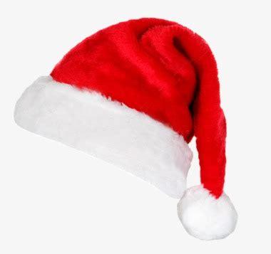 imagenes de gorros de santa claus gorros de navidad navidad santa claus png image para