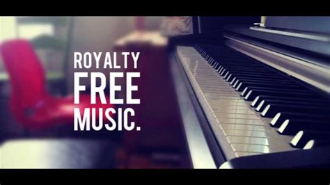 find music royalty free music light in your eyes youtube