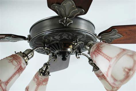 ceiling fans for sale mesa az rv sales