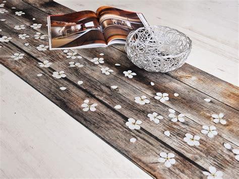 fiori di provenza provenza fiori tappeto su misura