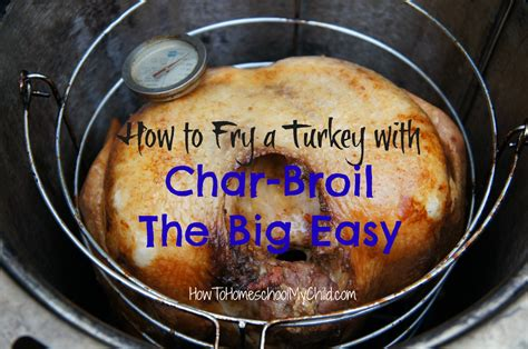 how to fry a 20 pound turkey 28 images cooking a