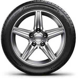 Car Tyres Mobile Car 4x4 Tyre Replacement Services Roadrunner