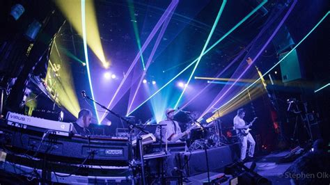 disco biscuits new years the disco biscuits announce 2017 new year s run in new