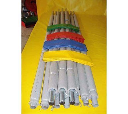 fabrica de camas elasticas f 225 brica de cama el 225 stica infl 225 veis mendes