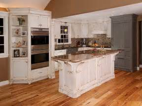 Creative Kitchen Cabinets Beautiful Creative Cabinets On 12 Creative Kitchen Cabinet