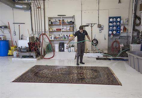 Rug Cleaners Santa Barbara by Rugs Rug Cleaners