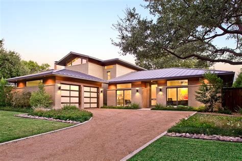 home architects dallas residential architecture and interiors photographer