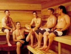 Sauna To Detox Drugs by Innovative Sauna Detox Restoring Health For Utah