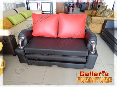 Jual Sofa Bed Anak Di Bandung harga sofa bed anak di bandung home everydayentropy