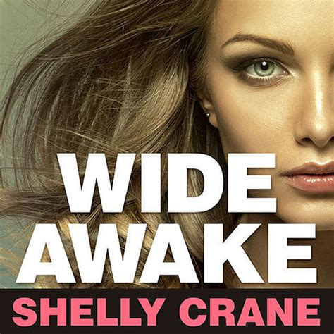 wide awake books wide awake audiobook by shelly crane for just 5 95