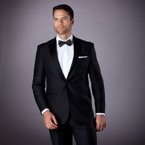 groom wedding suit tuxedo styling ideas weddceremony com