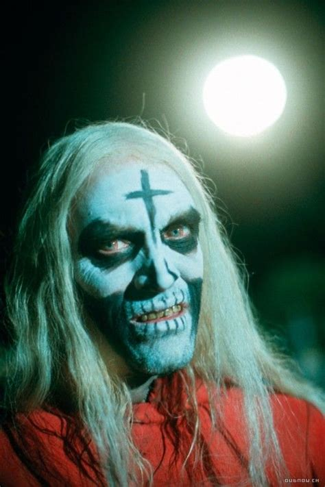 rob zombie house of 1000 corpses 1000 images about rob zombie movies on pinterest rob zombie the devil s rejects