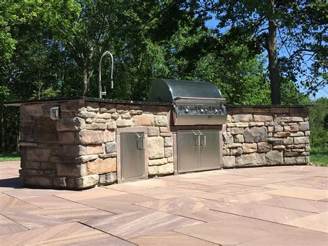 Landscape Supply Cleveland Featured Projects Absolute Precision Landscape Supply