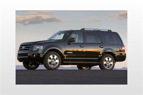 Buletin Auto by Ford Bulletin Expedition