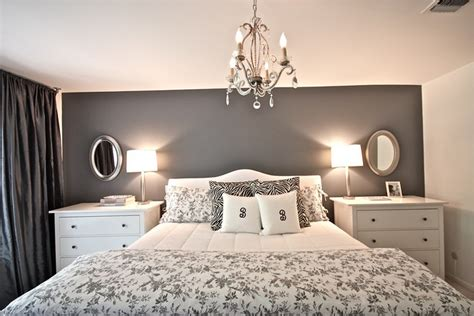 Bedroom Decorating Ideas - bedroom decorating ideas white furniture room decorating