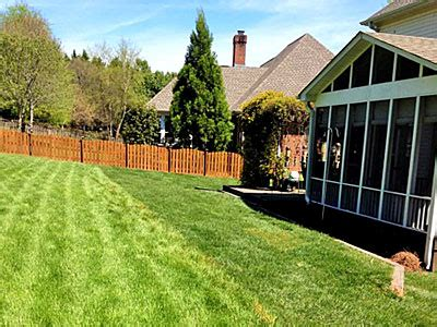 landscaping mauldin greenville simpsonville and
