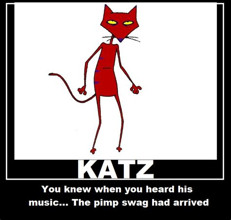 katz courage the cowardly courage the cowardly katz