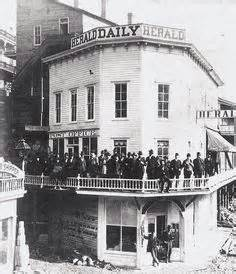 1000 images about eureka springs historic photos on