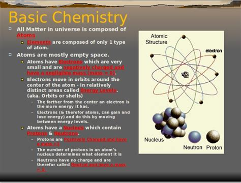 sample chemistry powerpoint template   documents