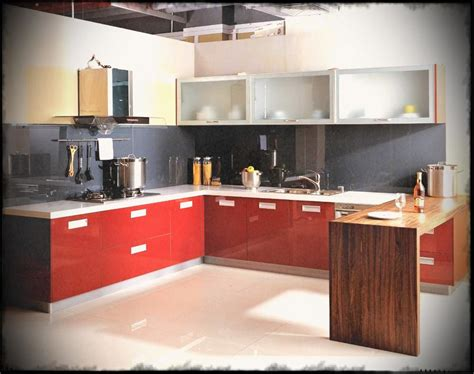 simple kitchen design for middle class family full size of kitchen simple design for low class family