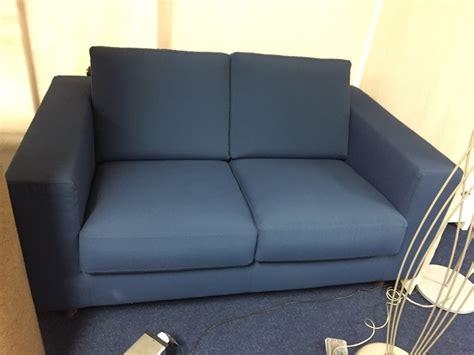 divani natuzzi offerte divano divano in tessuto di natuzzi sconto 60