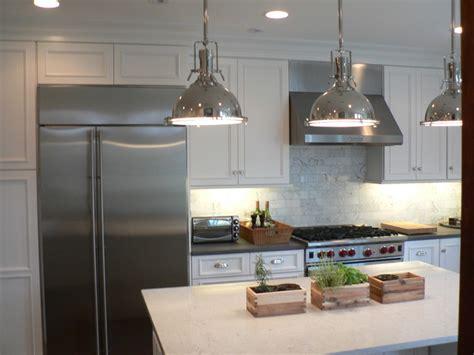 reico kitchen cabinets transitional white kitchen modern kitchen other by