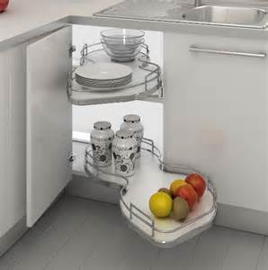 Kitchen Accessories In India Buy Best Kitchen Accessroies Products Hettich India