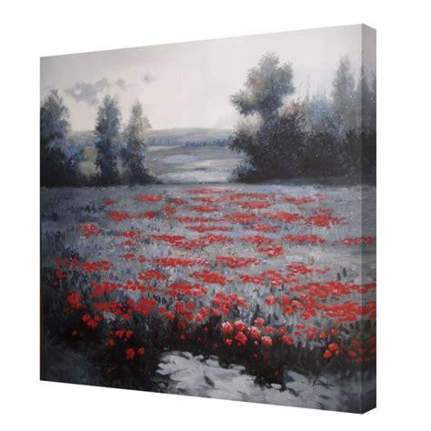 venta de cuadros modernos online cuadros blangar tienda online de cuadros modernos