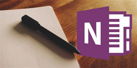 Truly Free Search Onenote Is Now Truly Free With More Features Than Before