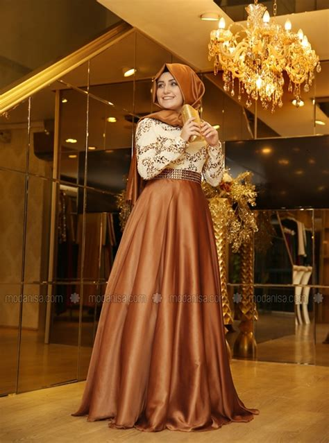 Baju Gamisbaju Pestabaju Undanganbaju Muslim 25 model baju muslim untuk pesta terbaru 2018