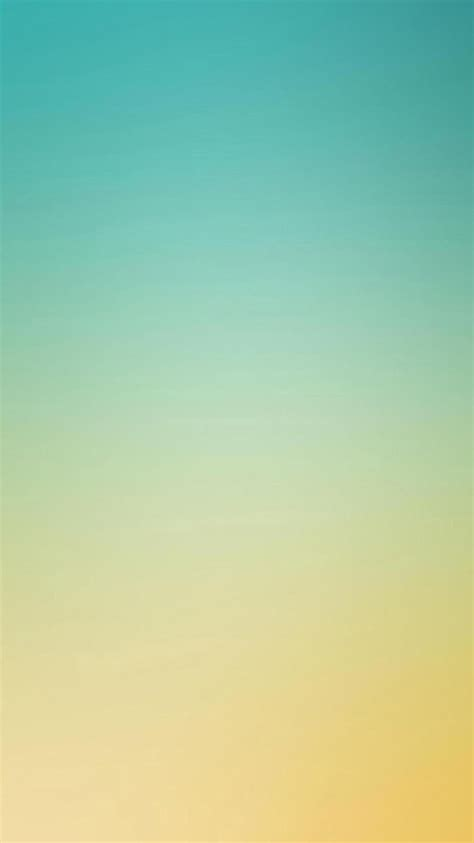 wallpaper for iphone 6 simple simple iphone 6 wallpaper 70 hd iphone 6 wallpaper