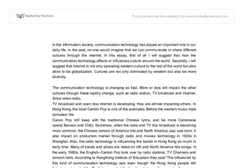 Deviance Essays by Deviance Essays