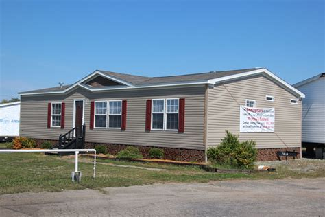 who makes the best modular homes double wide mobile home log cabin bestofhouse net 34052