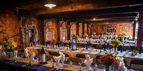barn wedding venues los angeles ca delta barn weddings get prices for wedding venues