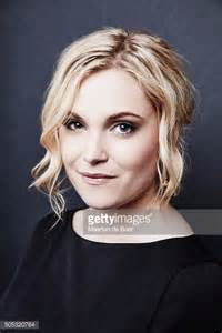 Vanity Fair Stock Eliza Taylor Cotter Stock Photos And Pictures Getty Images
