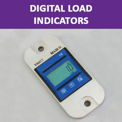 digital load inductor drum lifting devices archives ige industrial garage equipment
