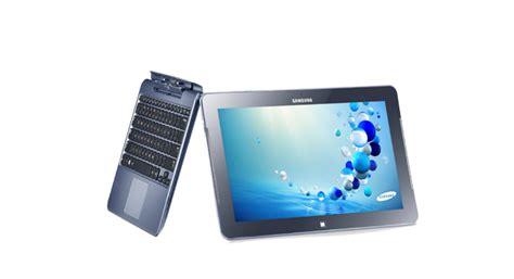 Tablet Samsung 500 Ribuan samsung ativ smart pc 500t vs 700t windows 8 tablet