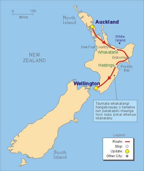 kiwi fruit country te puke  zealand