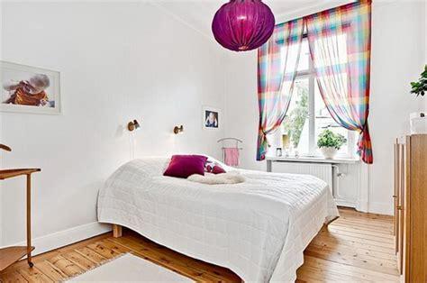 come decorare una da letto nulla sopra il capo casa therapy