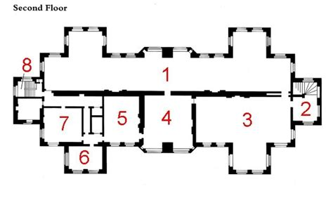 hardwick hall floor plan pin by bron larner on phisnamye arbella stuart pinterest