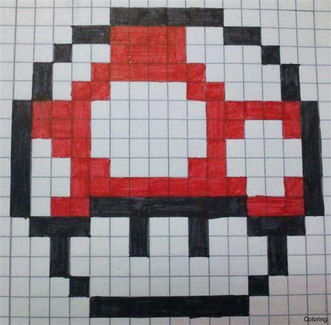 graph paper printable dzeo tk