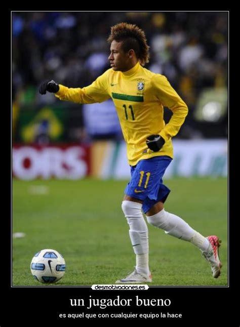 imagenes motivadoras de futbol hd un jugador bueno desmotivaciones