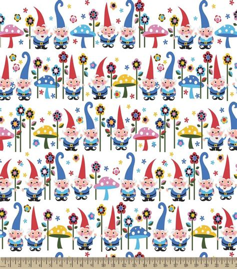 printable fabric joann 17 best images about fabric finds with jo ann on pinterest