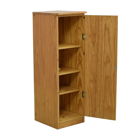 storage bookcase with doors 90 wooden bookcase with door storage