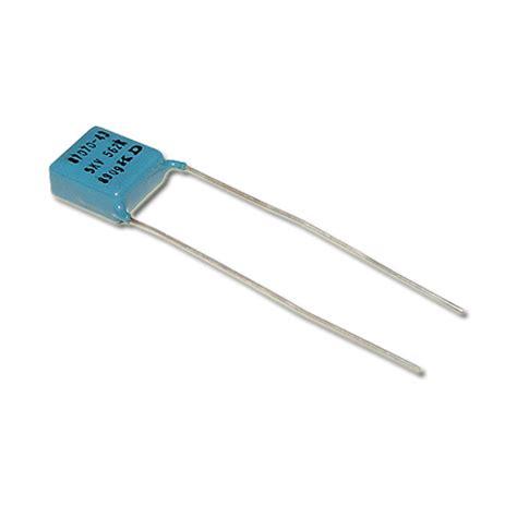 capacitor ceramic multilayer 87070 43 562k 5kvdc kd capacitor 0 0056uf 5000v ceramic multilayer 2020000966